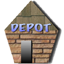 Spelling Depot icon